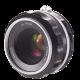 Voigtlander 40mm f2.0 Ultron SL II S