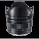 Voigtlander 10mm f5.6 Hyper-wide Heliar ASPH E-Mount