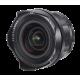 Voigtlander 10mm f5.6 Ultra-Wide Heliar III ASPH VM