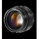 Voigtlander 50mm f1.1 Nokton VM