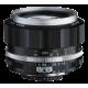 Voigtlander 58mm f1.4 SL-IIS Nokton Nikon AIS