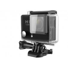 Super Slim Action Cam 1080P