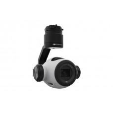 Zenmuse Z3 Gimbal camera for Inspire & Matrice