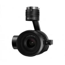 Zenmuse X5S Micro 4/3 camera No Lens (PRE-ORDER)