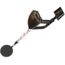 Medium Metal Detector