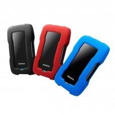 Adata HD330 Durable USB 3.1 External Drive
