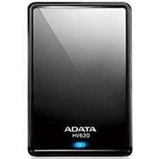 Adata Dashdrive HV620 USB 3.0