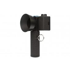 Lomo Spinner 360 degree Panoramic camera