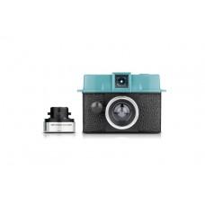 Lomo Diana Baby 110 + 12mm Lens