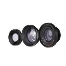 Lomo Instant Lens Combo kit
