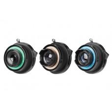 Lomo Experimental Lens Set Micro 4/3