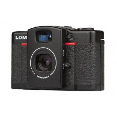 Lomo LC-W