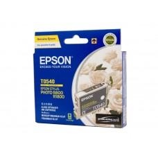 Epson UltraChrome Hi-Gloss Optimizer R800/R1800