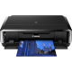Canon PIXMA iP7260 Inkjet Printer