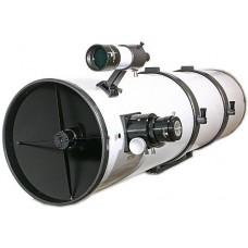 "AstroNZ GSO 303mm (12"") f/4 Newtonian OTA (INDENT)"