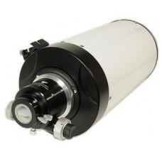 "AstroNZ GSO 153mm (6"") f/9 Ritchey-Chretien OTA"