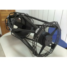 "AstroNZ GSO 406mm (16"") f8 Truss Ritchey-Chretien INDENT ORDER"