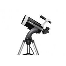Skywatcher 127mm Maksutov Cassegrain GOTO