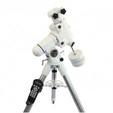 Skywatcher NEQ-6 Pro Mount