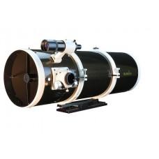 """Skywatcher 254mm/10"""" Carbon Fibre Newtonian OTA"""