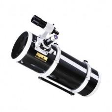 "Skywatcher Quattro 200mm/8"" Newtonian OTA"