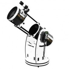 "Skywatcher 203mm/8"" GOTO Dobsonian"