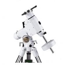 Skywatcher HEQ-5 Pro EQ mount