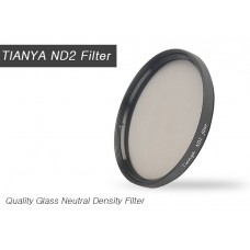 Tianya Neutral Density ND2