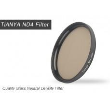Tianya ND4 Neutral Density Filter