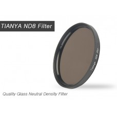 Tianya ND8 Neutral Density Filter