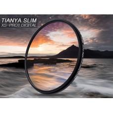 Tianya XS-Pro1 Slim UV
