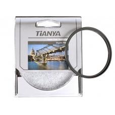 Tianya Mulitcoated UV Filter