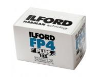 Ilford FP4+ 135/24