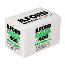 Ilford Delta Pro 400 135/36
