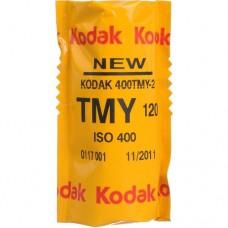 Kodak T/Max 400/120